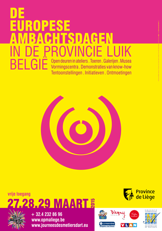 visuel-JEMA-NL